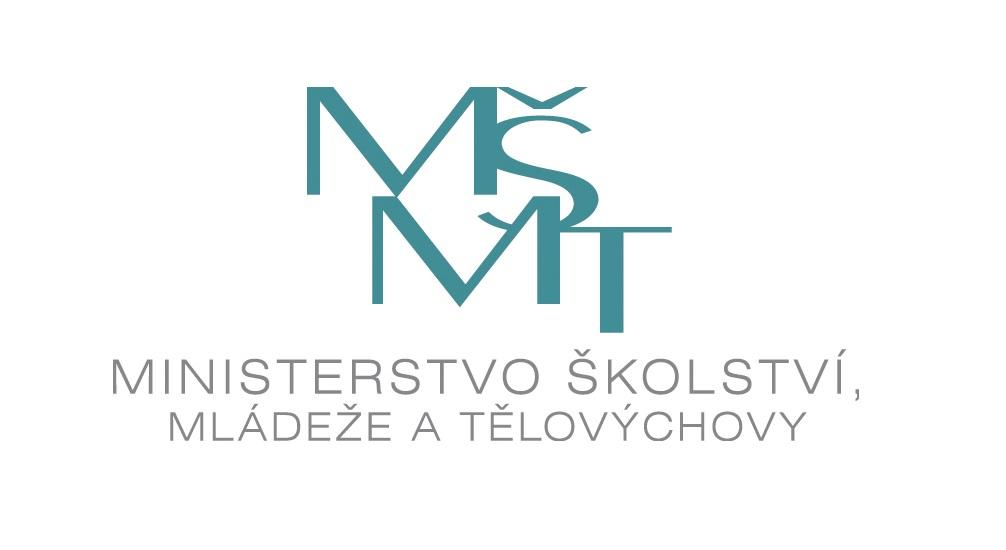 Ministerstvo školství a mládeže